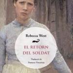 Cicle novel·les i novel·listes de la Primera Guerra Mundial: El retorn del soldat