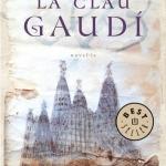 Ruta literària: La clau Gaudí