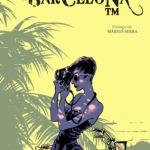 La Biblioteca El Carmel – Juan Marsé recomana: Barcelona TM