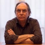 Itinerari bibliogràfic de l'autor del mes Jordi Coca