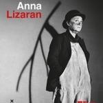 La Biblioteca Horta-Can Mariner recomana… Anna Lizaran