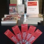 La Biblioteca de l'Ateneu recomana… XLIV Premi Crexells