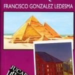 La Biblioteca El Carmel – Juan Marsé recomana: Historia de Dios en una esquina, de Francisco González Ledesma