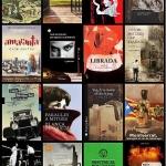 Biblioteca El Carmel-Juan Marsé: novetats barcelonines Sant Jordi 2015