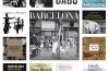 Biblioteca El Carmel-Juan Marsé: novetats Espai Barcelona Maig 2015