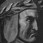 Dante, 750 anys