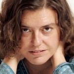 Almudena Guzmán a l'Arxiu Audiovisual De Pensament, Paraula i Obra