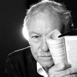 La Biblioteca El Carmel – Juan Marsé recomana: Sin noticias de Gurb, d'Eduardo Mendoza