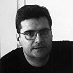 La Biblioteca El Carmel – Juan Marsé recomana: T'hauria de caure la cara de vergonya, de Sergi Pàmies