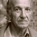 La Biblioteca El Carmel – Juan Marsé recomana Els vençuts, de Xavier Benguerel