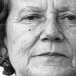 Margarita Ballester a l'Arxiu De Pensament, Paraula i Obra