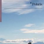 La Biblioteca de l'Ateneu recomana… Polaris, de Fernando Clemot