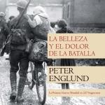 Cicle novel·les i novel·listes de la Primera Guerra Mundial: La belleza y el dolor de la batalla