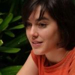52a convocatòria del premi Amadeu Oller de poesia