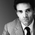 Recomanem… Pier Paolo Pasolini als Quaderns de Versàlia