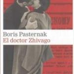 Cicle novel·les i novel·listes de la Primera Guerra Mundial: Doctor Zhivago