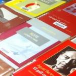 Editar poesia. La col·lecció Mitilene