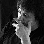 Jordi Virallonga, 20è Premi de Poesia Màrius Torres