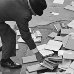 Novetats bibliogràfiques de poesia
