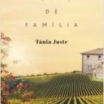 Novel·la històrica catalana: Temps de família