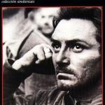 Cicle de lectura novel·les de la Guerra Civil Espanyola: Soldados de Salamina