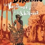 La biblioteca El Carmel-Juan Marsé recomana…. Los vagabundos de la chatarra