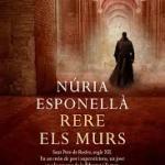Novel·la històrica catalana: Rere el murs