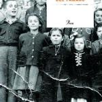 Cicle de lectura novel·les de la Guerra Civil Espanyola: Les veus del Pàmano