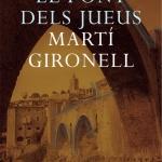 Novel·la històrica catalana: El pont dels jueus