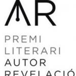 La BAB recomana… Premi Literari Autor Revelació