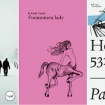 Joan Benesiu, Jordi Cussà i Daniel Palomeras finalistes del Premi Crexells 2016