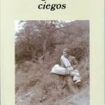 Cicle de lectura novel·les de la Guerra Civil Espanyola: Los girasoles ciegos