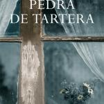 Cicle de lectura novel·les de la Guerra Civil Espanyola: Pedra de tartera