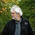 Antoni Clapés, autor del mes al Versòdrom