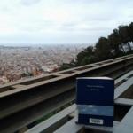 """Concurs """"La poesia pren la ciutat"""": resta una setmana"""