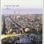 La Biblioteca El Carmel-Juan Marsé recomana llegir… No miris enrere