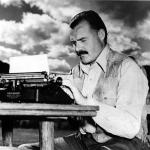 Cicle de lectura novel·les de la Guerra Civil Espanyola: Per qui toquen les campanes