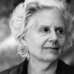 """Taula rodona: 50 anys llegint """"El carrer de les Camèlies"""""""