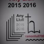 La BAB recomana… Any literari Llull
