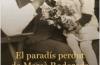 El soci publica: El paradís perdut de Mercè Rodoreda
