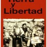 Barcelona cinema… Tierra y libertad (Ken Loach, 1995)