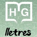 Lliurament dels premis Lletres joves Horta-Guinardó