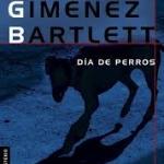 La biblioteca El Carmel-Juan Marsé recomana… Día de perros