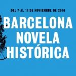 La BAB recomana… Barcelona Novel·la Històrica