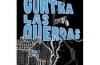 La Biblioteca El Carmel-Juan Marsé recomana… Contra las cuerdas
