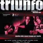 Barcelona cinema… El triunfo (Mireia Ros, 2006)