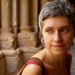 Parlem amb Gemma Gorga, premi de la crítica