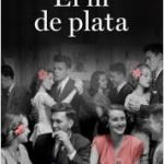 Cicle de lectura novel·les de la Guerra Civil Espanyola: El fil de plata
