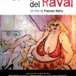 Barcelona cinema… Mónica del Raval (Francesc Betriu, 2009)