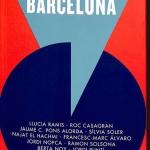 Protagonista Barcelona: Gira Barcelona